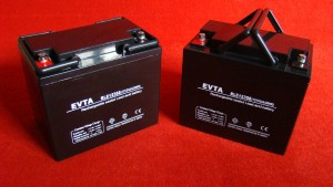 EVT_batteries