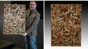 (Photo courtesy of J. Levine Auction & Appraisal)