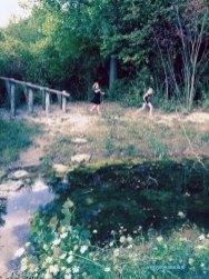 Natuurspeeltuin