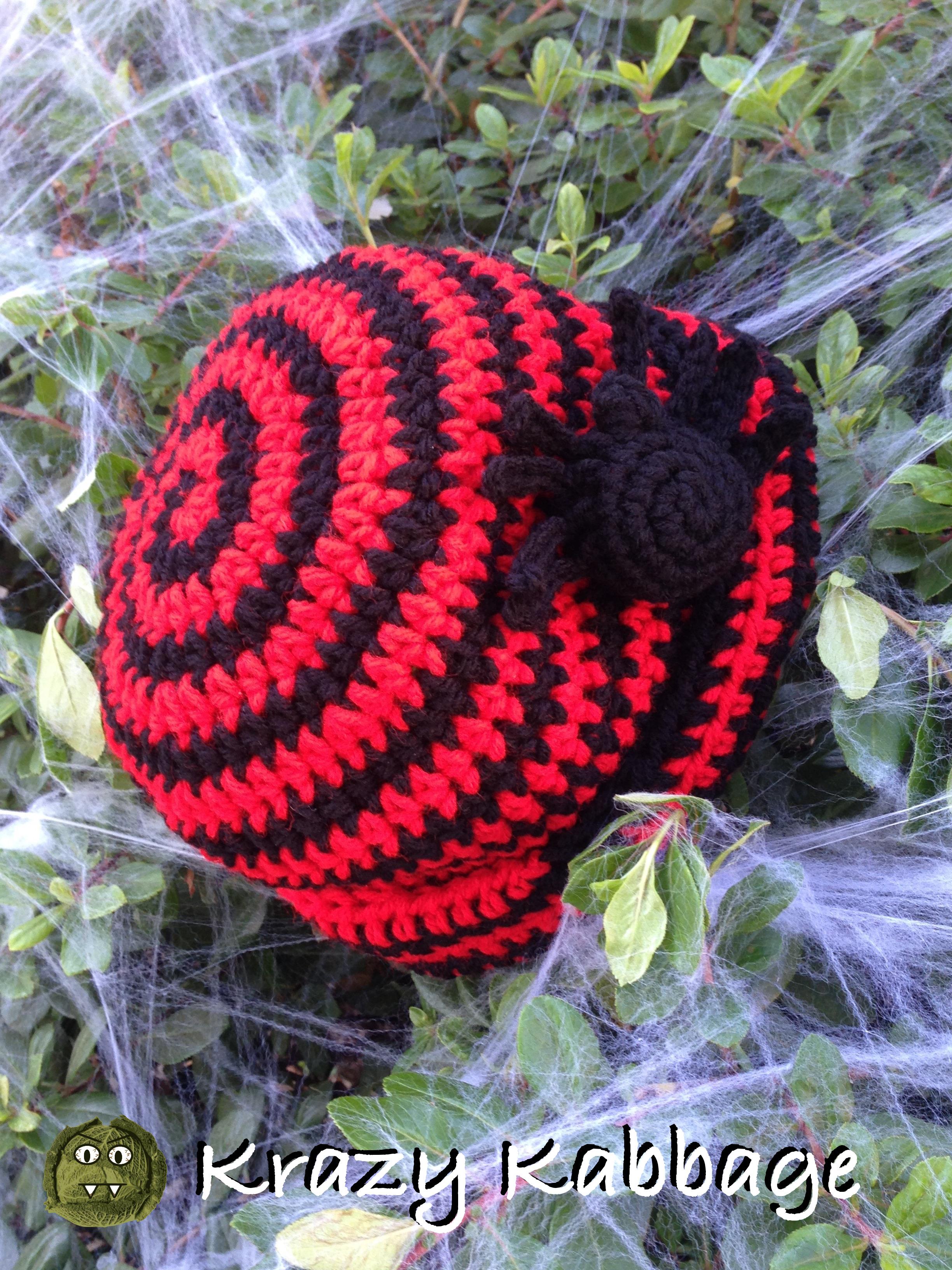 Spiral Crochet Pattern New Inspiration Ideas