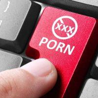 UK Porn Block: Todo lo que necesitas saber