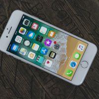 Esta oferta exclusiva para el iPhone 8 elimina el resto de la competencia.