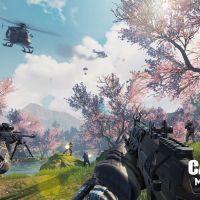 Call of Duty: Mobile da la ventaja a los veteranos de la serie en modo de batalla real