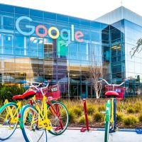 El sitio de letras Genius acusa a Google de robar letras de canciones