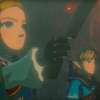 Breath of the Wild 2: fecha de lanzamiento, noticias y avances del próximo gran juego Zelda