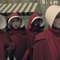 The Handmaid's Tale temporada 4 fecha de lanzamiento, noticias y rumores