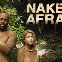 How to watch Naked and Afraid XL season 6 online from anywhere