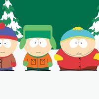 Temporada 24 de South Park: fecha de lanzamiento y lo que sabemos sobre el futuro de la serie