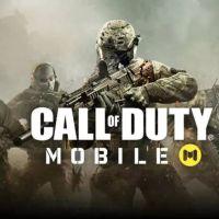Call of Duty: Mobile Season 8, filtraciones, fecha de inicio, personajes, máscaras y pase de batalla