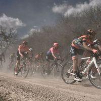 Cómo ver Strade Bianche 2020: transmisión en vivo de WorldTour en bicicleta desde cualquier lugar