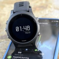 Garmin Forerunner 955 Could Launch In September, New Clues Suggest