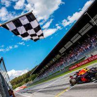 Transmisión en vivo del Gran Premio de Austria: cómo ver el primer GP de F1 de 2020 en línea desde cualquier lugar