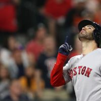 Orioles vs Red Sox Live Stream: Cómo ver MLB en línea desde cualquier lugar hoy