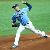 Transmisión en vivo de Braves vs Rays: cómo ver todos los partidos de la serie MLB desde cualquier lugar