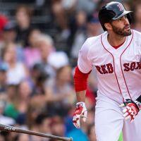 Transmisión en vivo de Orioles vs Red Sox: cómo ver el juego de MLB de esta noche en ESPN +