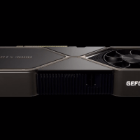 Nvidia GeForce RTX 3060: release date, price, news and features