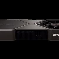Nvidia GeForce RTX 3060: Datum izdaje, cena, novice in funkcije