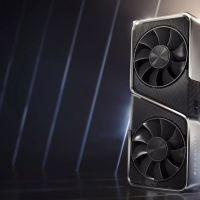 Nvidia GeForce RTX 3070 parece una mejor compra que PS5 o Xbox Series X