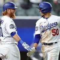 Transmisión en vivo de la Serie Mundial 2020: Cómo ver el juego 2 de Dodgers vs Rays desde cualquier lugar