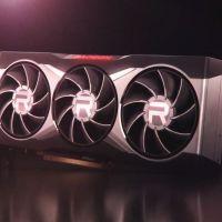 AMD Radeon RX 6800: fecha de lanzamiento, precio, noticias y características