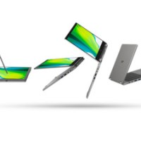 Conferencia de prensa mundial Dit zijn de belangrijkste B2B aankondigingen van de Acer