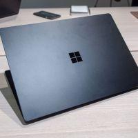 El mejor portátil para escritores en 2021: las 10 mejores computadoras portátiles para escritores y periodistas