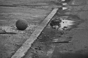 Futbol-callejero (1)