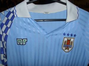 camiseta-seleccion-uruguay-futbol-nr_MLU-F-3227486113_102012-300x225