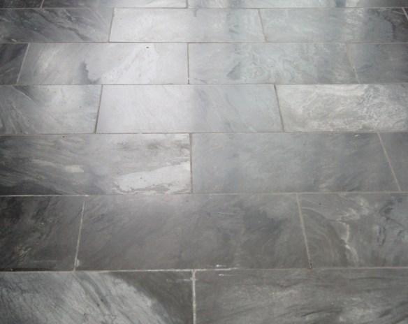 Silver-Pearl-Milled-Slate-Lancaster-Before-Cleaing.jpg