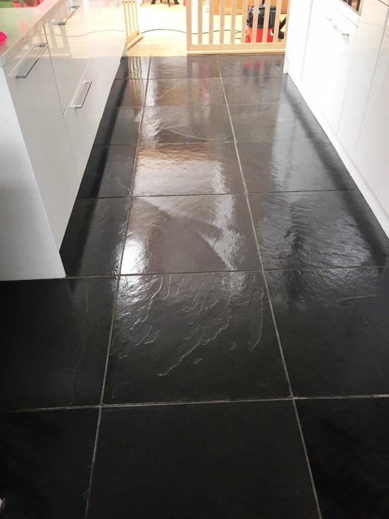 Gloss tile sealer ceramic gallery tile flooring design ideas sealing ceramic tile floors choice image tile flooring design ideas sealing ceramic tile showers gallery tile dailygadgetfo Gallery