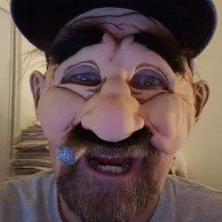 Bucky Builder avatar