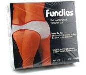 Yeah I'm Thinking No On Fundies