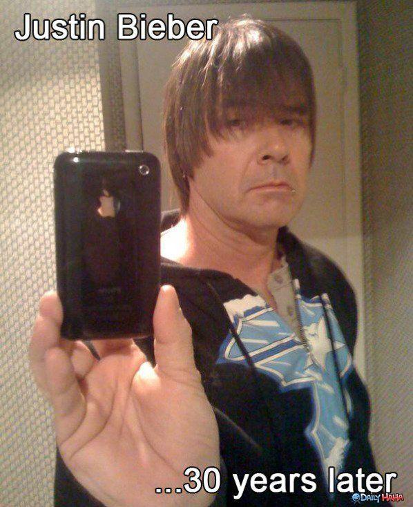 Bieber 2047 picture