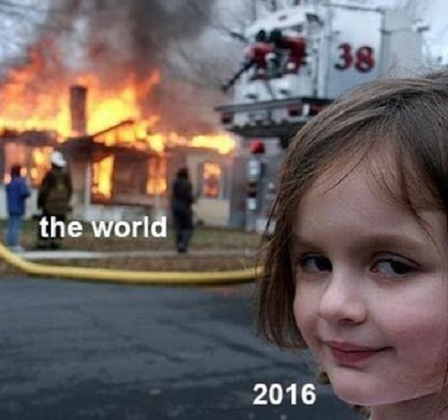 The World 2016 picture
