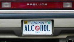 Virginia Alcohol image