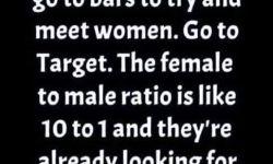 Men vs Women Truth