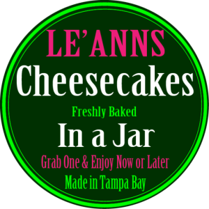 cropped-New-LeAnns-Logo-May16.png