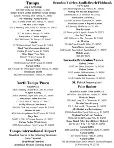 location-addresses-11-21