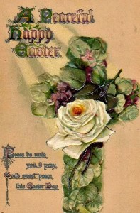 easter-religious-postcard 3