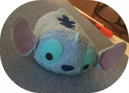 stitch-squishy