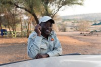 Fadili_Driver_Guide_Wildlife
