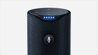 Amazon's Alexa devices are randomly laughing and it's creeping people out