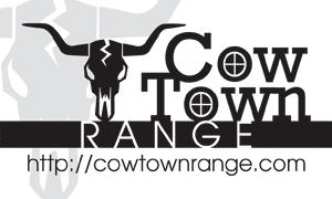 Cowtown range peoria az