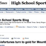 High School Sports Blog | Kamiak_s misfortunes turn to gold for Mountlake Terrace | Seattle Times Newspaper