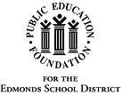 The Public Education Foundation for the Children of Edmonds School District-1