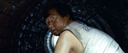 Ken Jeong Hangover III Movie 2