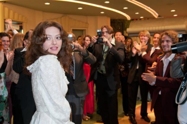 Lovelace Movie Still 2 Amanda Seyfried