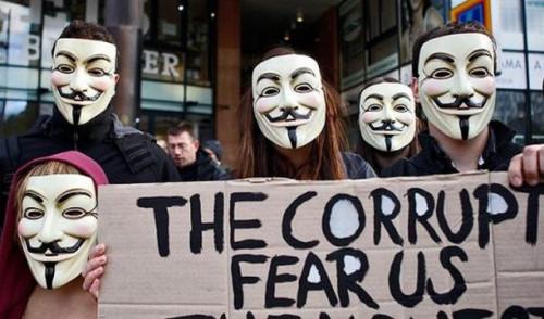 Occupy Still Image