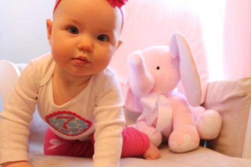 календарь развития ребенка в 7 месяцев mamaclub.ru