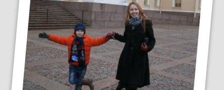 Русский музей детям